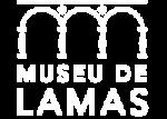 LOJA MUSEU DE LAMAS